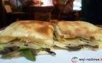 caffe-pizzeria-porto-mostar-6
