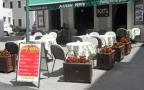 pizzeria-porto-mostar