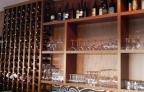 restoran-del-rio-mostar-10-kopiraj