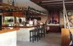 restoran-del-rio-mostar-13-kopiraj