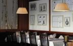 restoran-del-rio-mostar-4-kopiraj