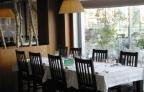 restoran-del-rio-mostar-6-kopiraj