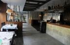 restoran-del-rio-mostar-7-kopiraj
