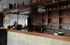 restoran-del-rio-mostar-9-kopiraj