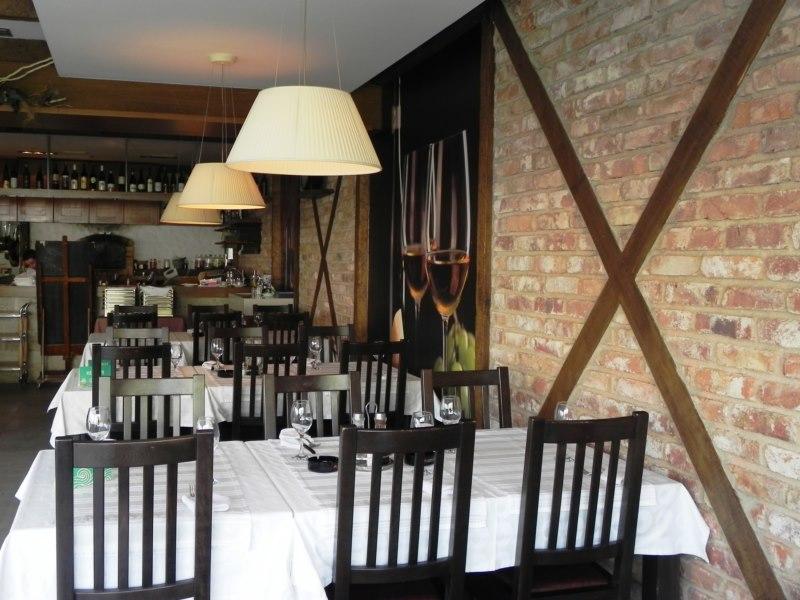 restoran-del-rio-mostar-11-kopiraj