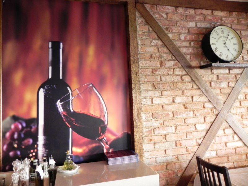 restoran-del-rio-mostar-12-kopiraj
