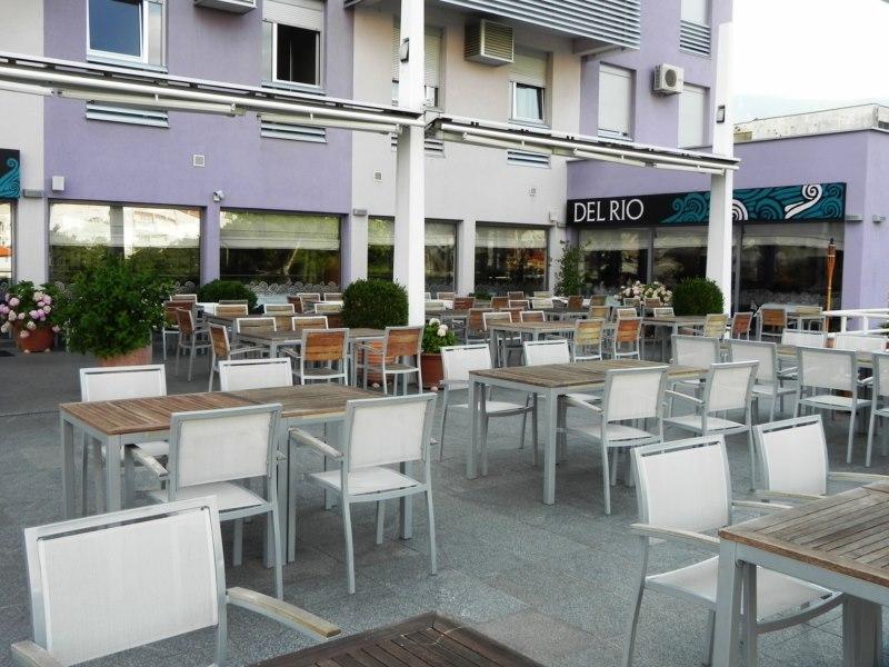 restoran-del-rio-mostar-16-kopiraj