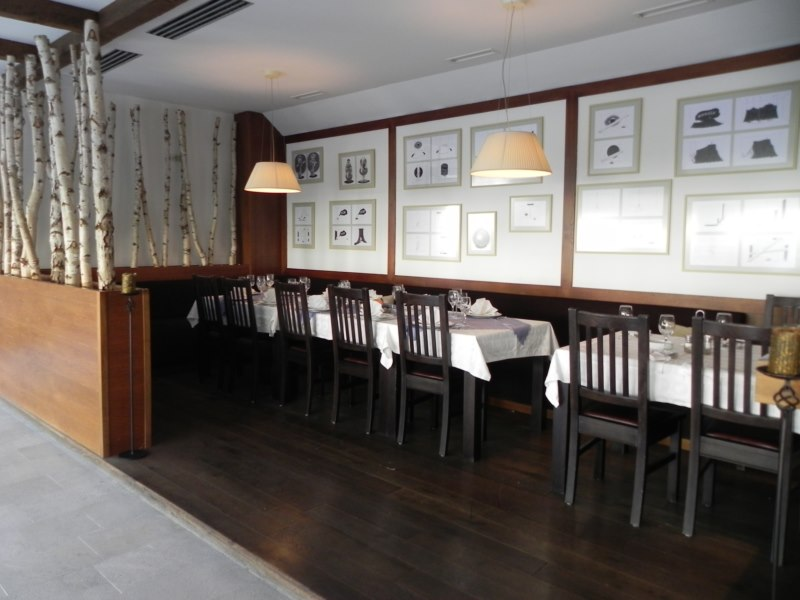restoran-del-rio-mostar-3-kopiraj