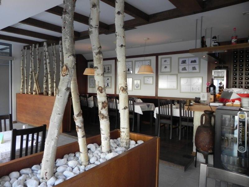 restoran-del-rio-mostar-5-kopiraj