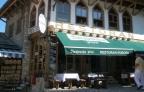 restoran-europa-stari-grad-mostar-1