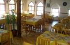 restoran-europa-stari-grad-mostar-10