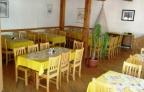 restoran-europa-stari-grad-mostar-12