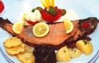 restoran-europa-stari-grad-mostar-6