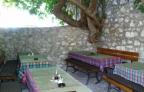restoran-europa-stari-grad-mostar-7