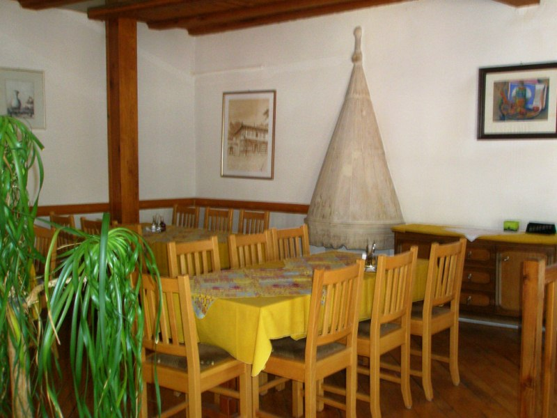 restoran-europa-stari-grad-mostar-11