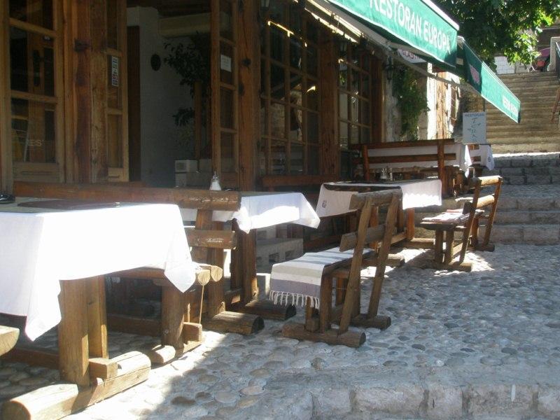 restoran-europa-stari-grad-mostar-13