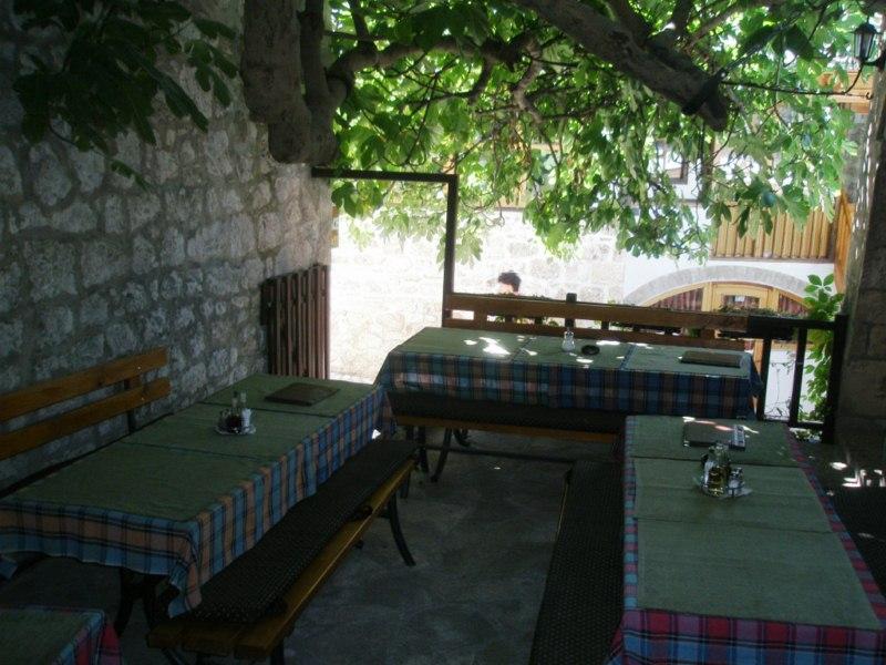 restoran-europa-stari-grad-mostar-8