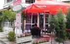 restoran-pizzeria-gaga-10