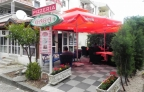 restoran-pizzeria-gaga-18