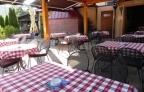 restoran-konoba-goranci-10