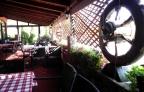 restoran-konoba-goranci-7