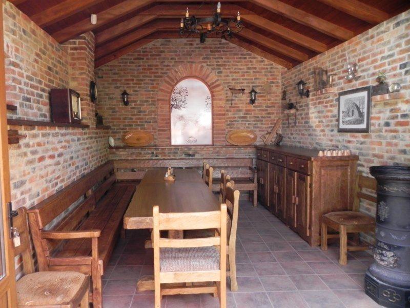 restoran-konoba-goranci-16
