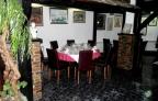 restoran-konoba-vego-capljina-15