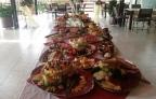 restoran-konoba-vego-capljina-18