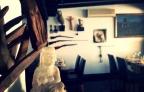 restoran-konoba-vego-capljina-2