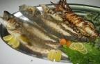 restoran-konoba-vego-capljina-3