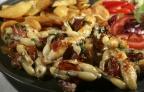 restoran-konoba-vego-capljina-5