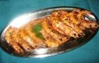 restoran-konoba-vego-capljina-6
