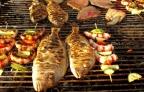 restoran-konoba-vego-capljina-7