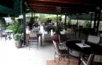 restoran-konoba-vego-capljina-9