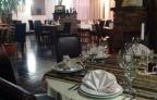 restoran-vego-hercegovina-2
