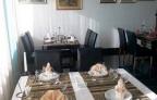 restoran-vego-hercegovina-4