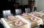 restoran-vego-hercegovina-6