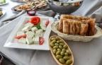 restoran_Krusevo_6