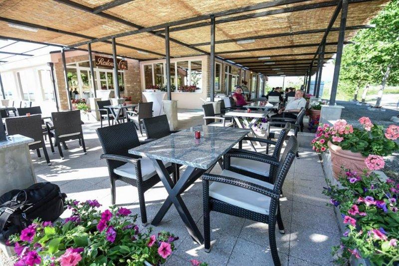 restoran_Krusevo_12