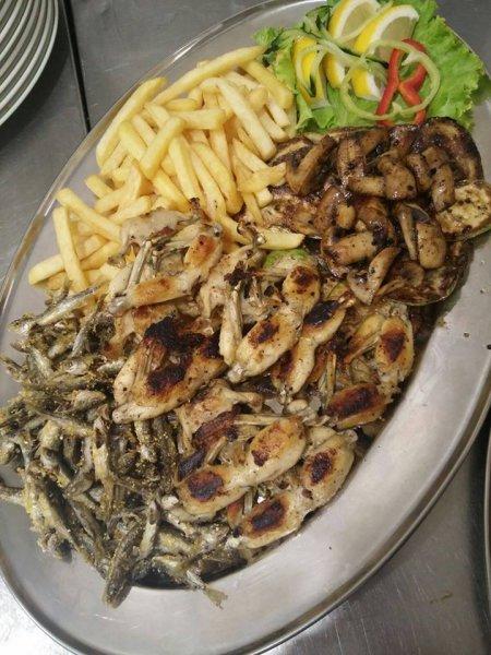 restoran_Krusevo_14