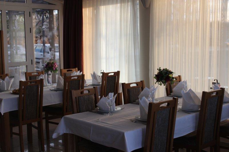 restoran_Krusevo_16