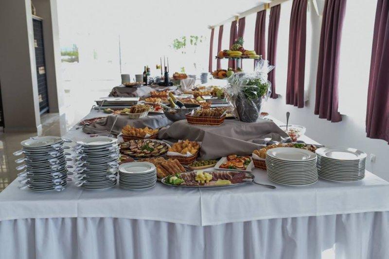 restoran_Krusevo_9