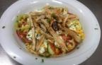 pileća salata (Kopiraj)