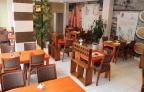 restoran_menza_1