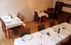 restoran_menza_10
