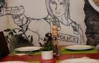 restoran_menza_12