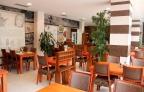 restoran_menza_2