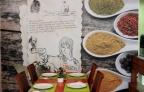 restoran_menza_3