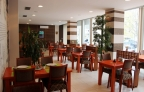 restoran_menza_6