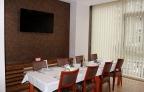 restoran_menza_8